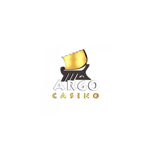 HOT WEEKEND IN ARGOCASINO