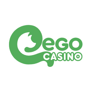 EgoCasino: up to 15% Weekly Cashback