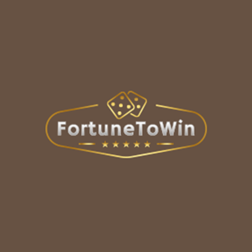 Fortune To Win Casino