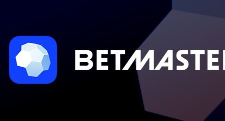 Learn More About BetMaster Online Casino Bonus